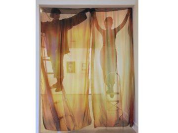 Mark-Yuen-Student-Art-Sale-11549672